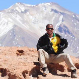 Mochilão pelo Peru, Bolívia e Chile – a minha primeira vez