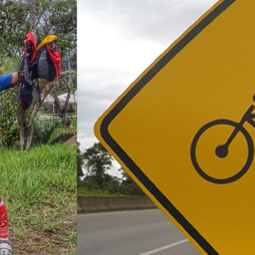 Rio-BH de Bike