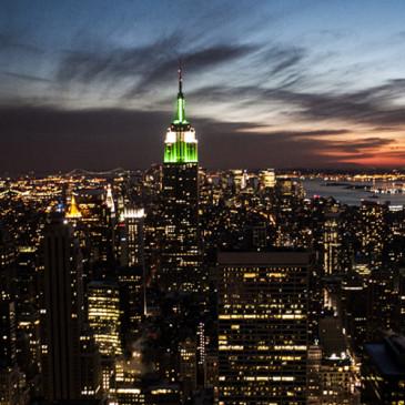 7 dicas para explorar New York City em 9 dias