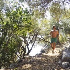 Tudo sobre Trail Running