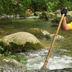 Como escolher os equipamentos de Trail Running