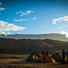Monte Roraima – Ponto Alto 10