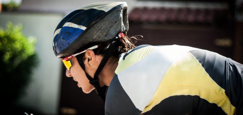 Triathlon – os primeiros passos