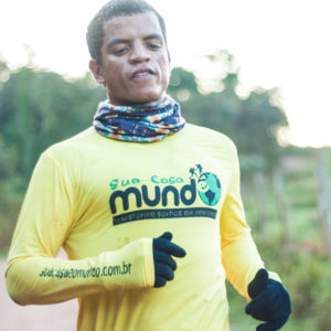 ultramarathon-12