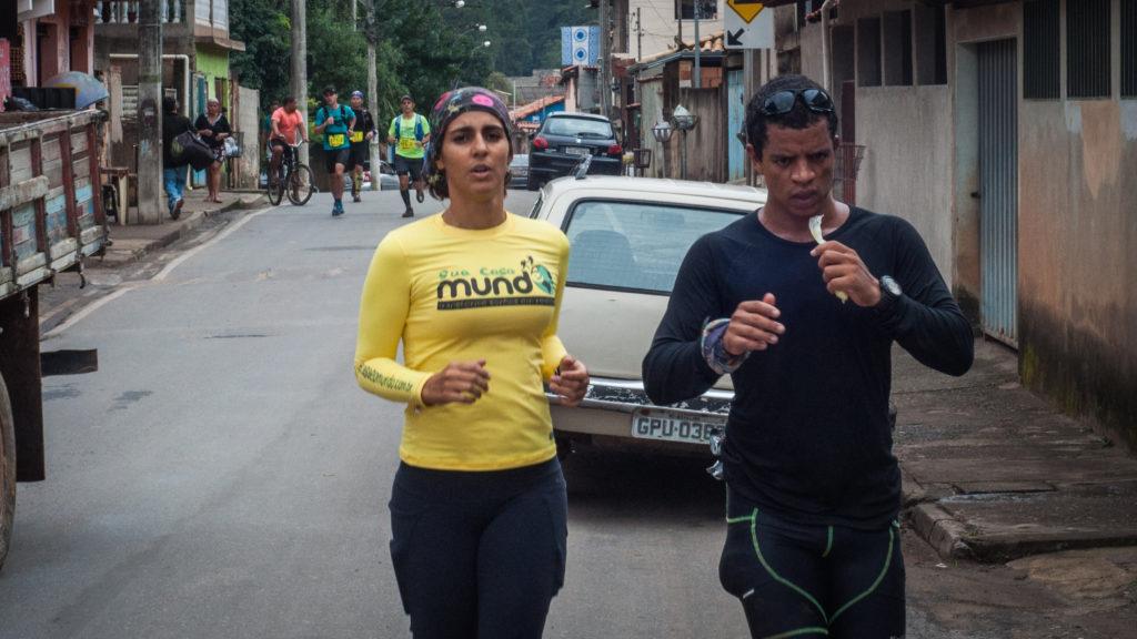 ultramarathon-3