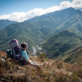 Ponto Alto 10 – Travessia da Serra Fina – vídeo