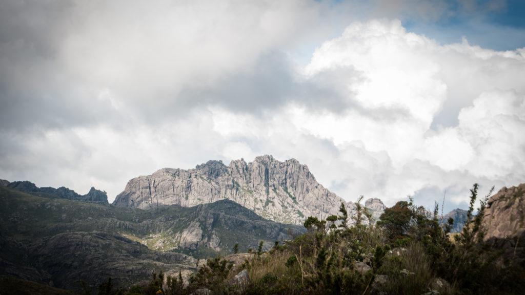 parque nacional do itatiaia ponto alto 10