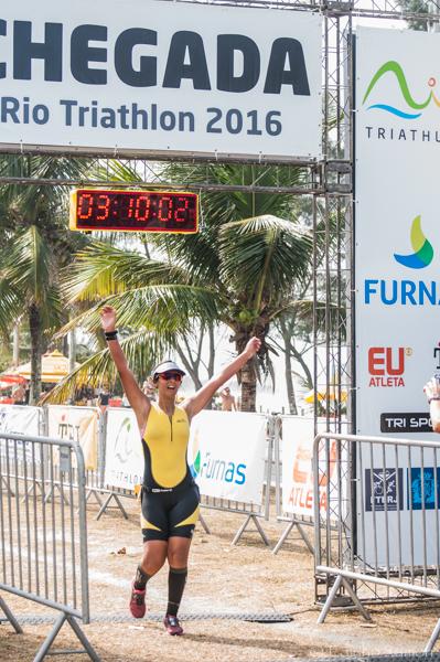 triathlon_rio-108