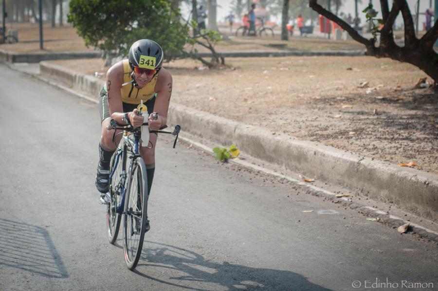 triathlon_rio-61