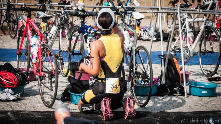 triathlon_rio-63