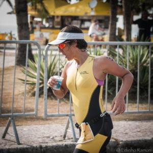 nutrição no triathlon