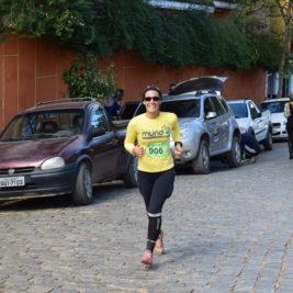 Meus primeiros 25 Km – UAI Fast 25 Km