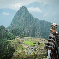 O primeiro mochilão – Cusco e Machu Picchu