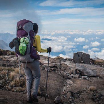 Mochila Viva 50 – Osprey – Review