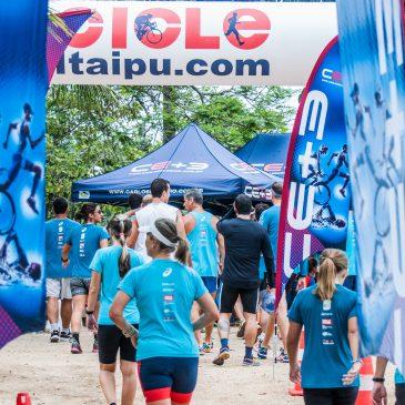 O poder da motivação – 5 km CE+3