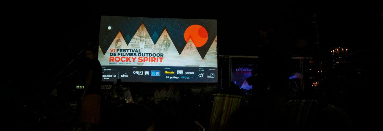 Festival Rock Spirit