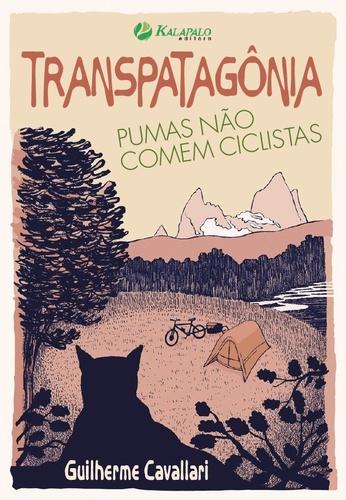 transpatagonia-pumas-nao-comem-ciclistas-jpg