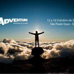 Adventure Sports Fair – 2016