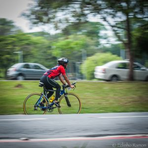 treino triathlon em sao paulo