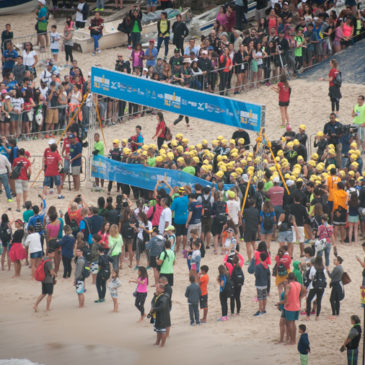 Ironman Rio 70.3 – A realização do sonho!