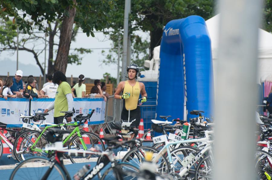ironman-bia-bike-1