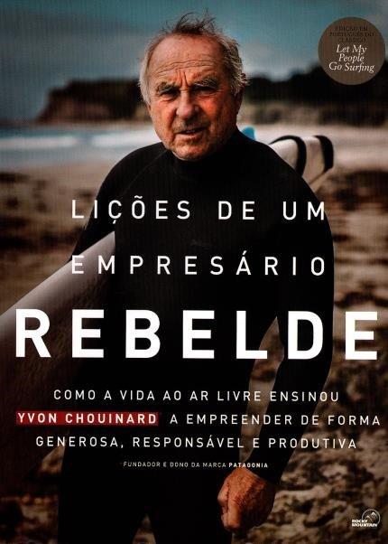 licoes-de-um-empresario-rebelde