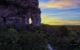 Pedra Furada Jalapão