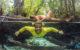 cachoeira do formiga edinho e bia