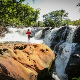 Saiba tudo sobre a Cachoeira do Soninho no Jalapão – Tocantins