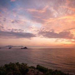 Trilha Transcarioca – 180 km de natureza no Rio de Janeiro